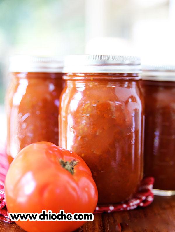 tomato-sauce-11