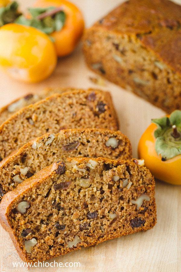 persimmon-bread-3-5