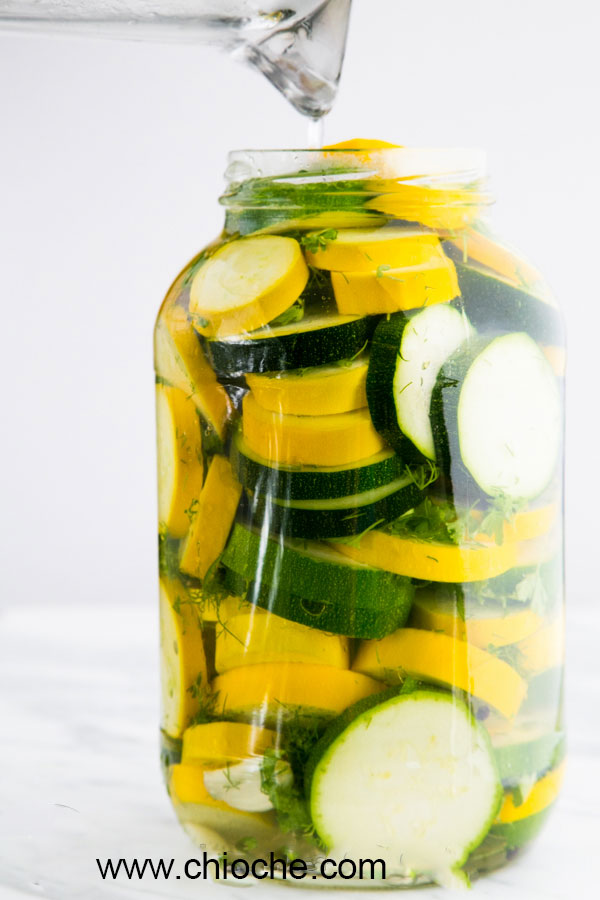 zucchini-pickled-7
