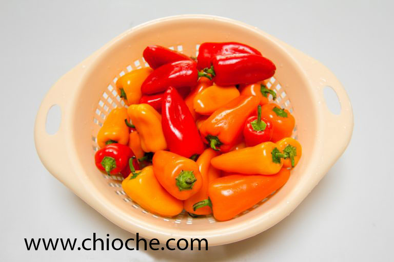 peppers-can-3
