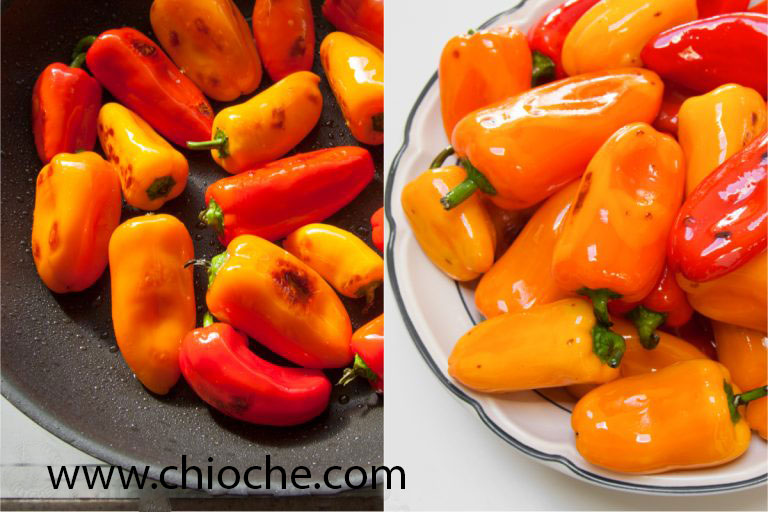 peppers-can-4