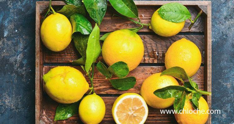 ۱۱ روش طبیعی برای افزایش سیستم ایمنی بدن