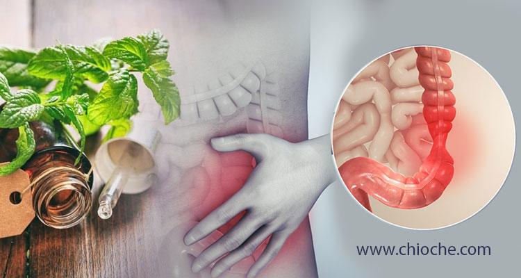 سیزده درمان خانگی برای سندرم روده تحریک پذیر (IBS)
