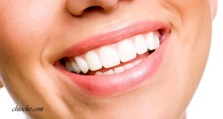 جرم گیری دندان بروش خانگی و رایگان