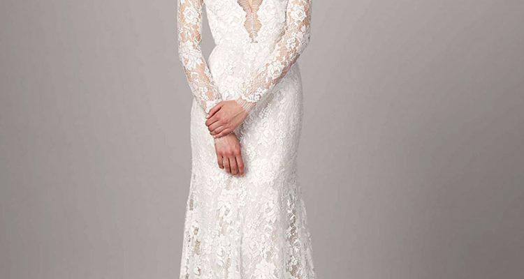مدل لباس عروس و نامزدی ۲۰۱۷ – ۲۰۱۶