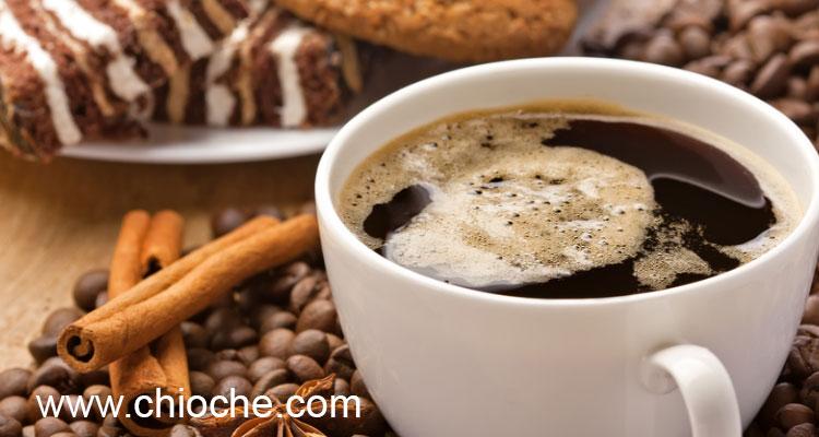 انواع قهوه و اسامی آن