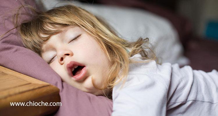 چند ساعت خواب برای سلامتی کافی است؟